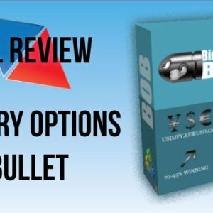 binary-options-bullet-review