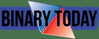 Binary Today logo