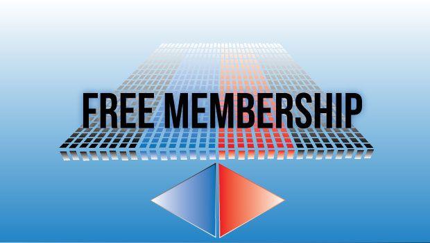 membership-main