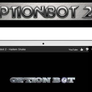 option-bot-2.0