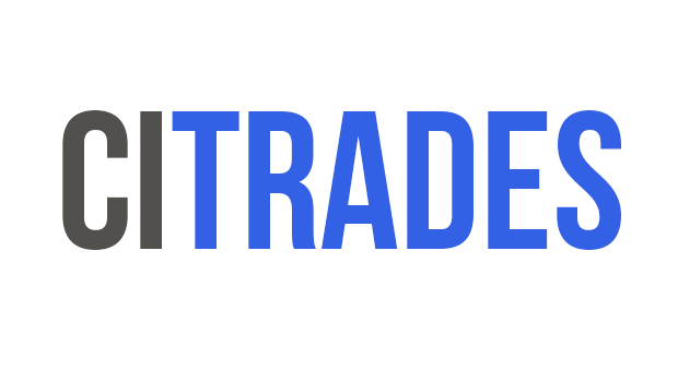 ci-trades-featured