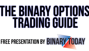 the-binary-options-trading-guide