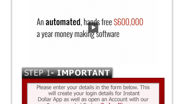 instant dollar app featured