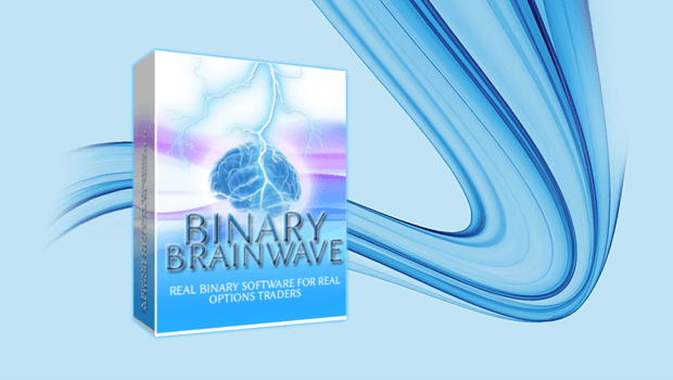 binary-brain-wave-featured-binary-today