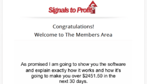 signals to profit featured