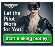 binary pilot picture