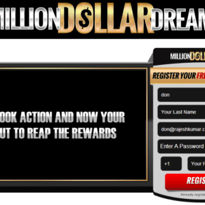 Binary option coach