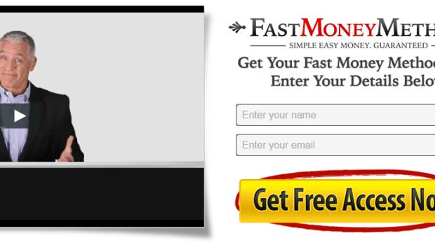 fast money method