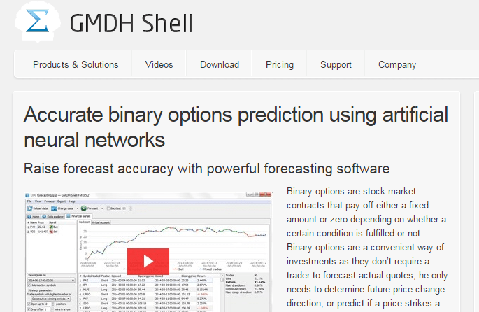 binary options daily predictions for pisces