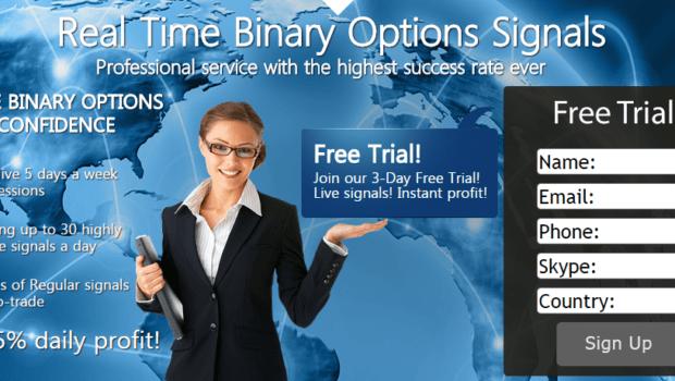 toriigroup binary signals