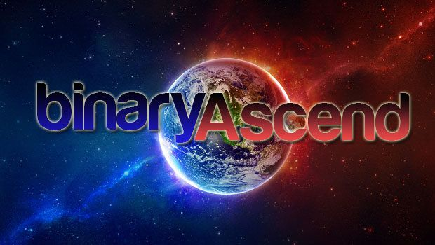 binary-ascend-cover