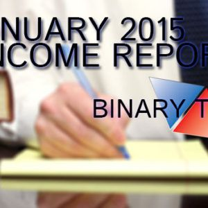 JANUARY-2015-INCOME-REPORT