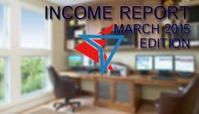 income-report-march-2015-edition