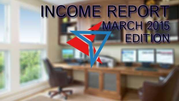 income-report-march-2015-edition