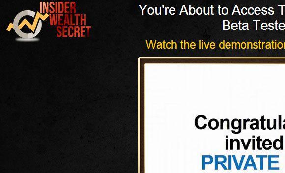 insder-wealth-secret