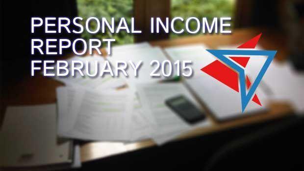 person-income-report-february