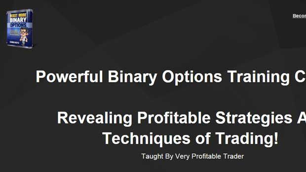 Cheap options trading canada