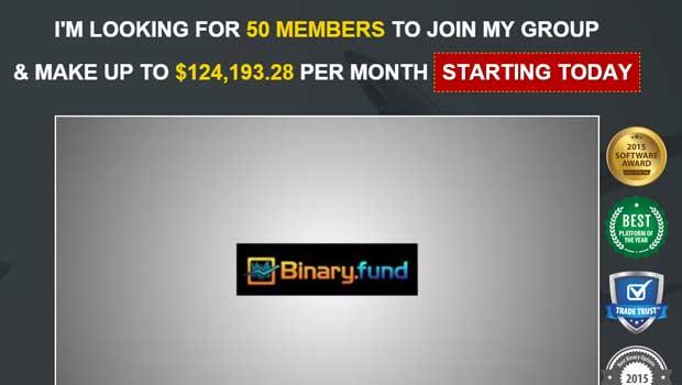 binary-fund