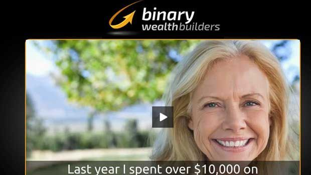 binary-wealth-builders