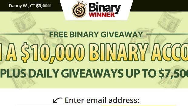 binary-winner