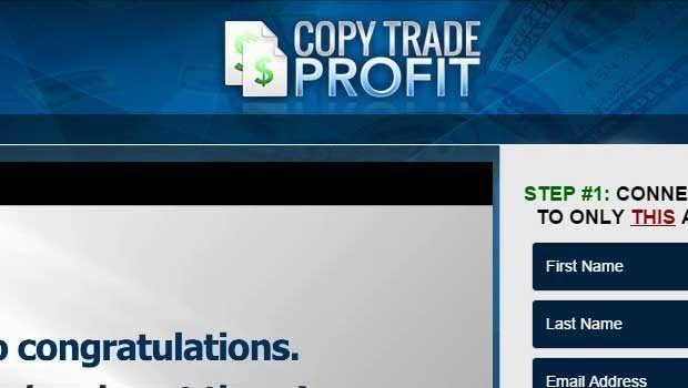 copy-trade-profit