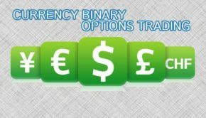 currency-binary-options-trading