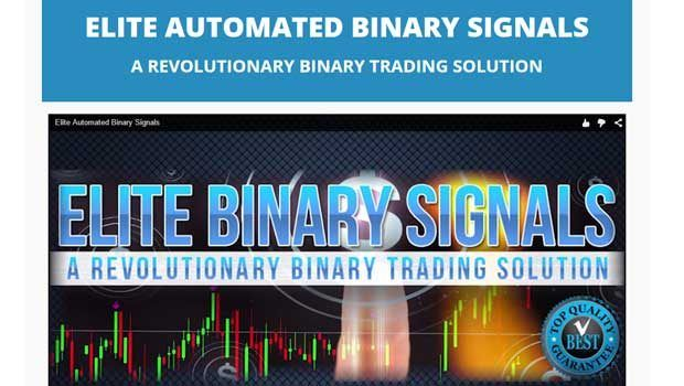 elite-automated-binary-signals