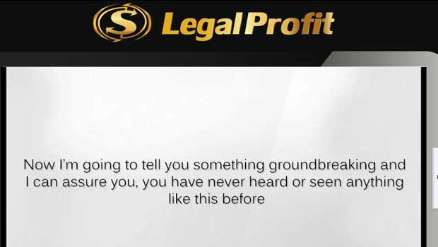 legal-profit