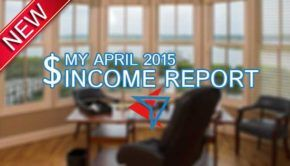 my-april-2015-income-report