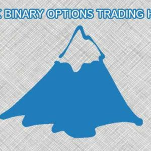 Trading everest binary options review
