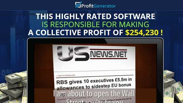 profit-generator