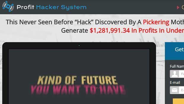 profit-hacker-system