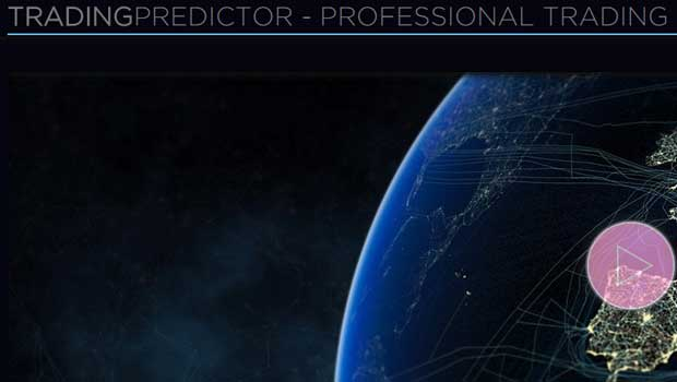 trading-predictor