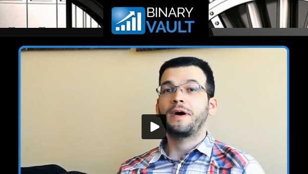 binary-vault
