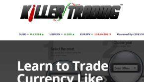 killer-trading