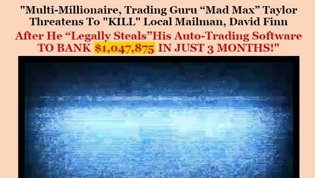 mad-max-profits