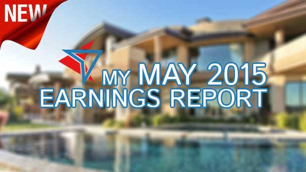 my-may-2015-earnings-report