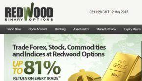 redwood-binary-options
