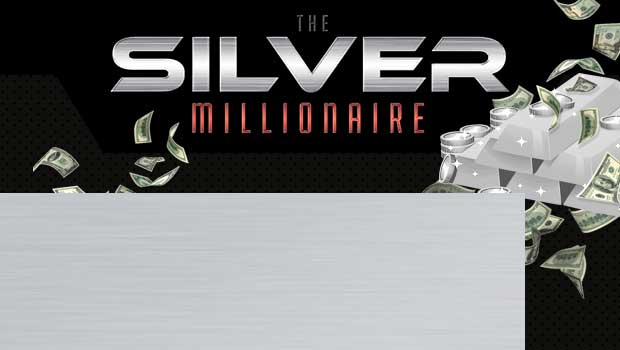 the-silver-millionaire