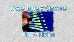 trade-binary-options-for-a-living
