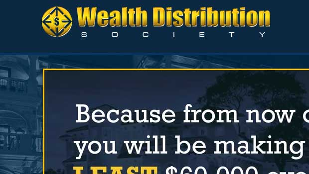 wealth-distribution-society