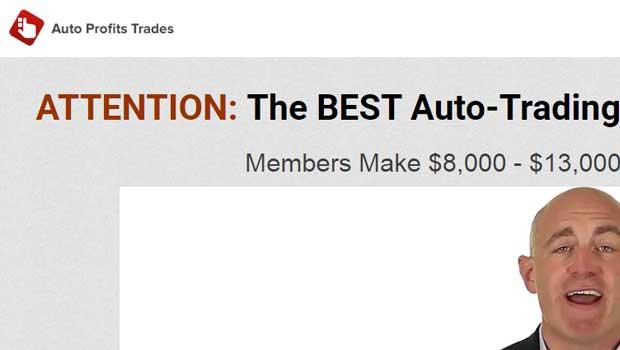 auto-profits-trades