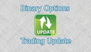 binary-options-trading-update