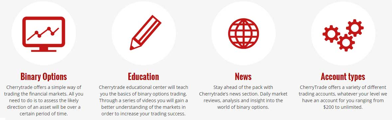 cherry-trade-specifics