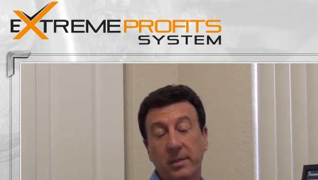 extreme-profits-system