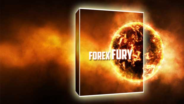 forex-fury-front