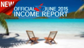official-june-2015-income-report
