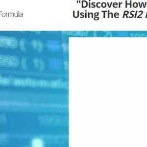 peak-profits-formula