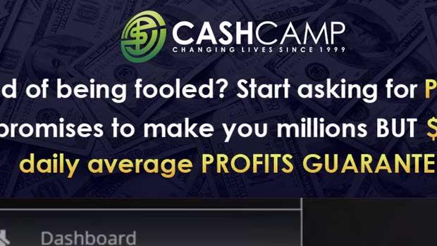 cash-camp