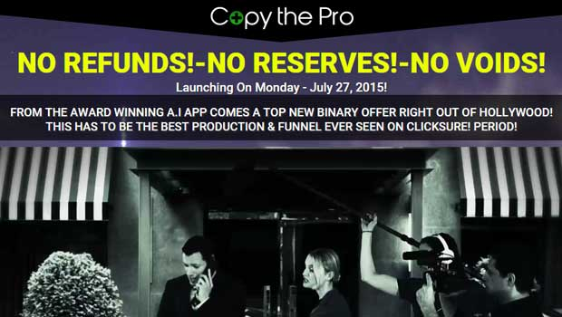 copy-the-pro